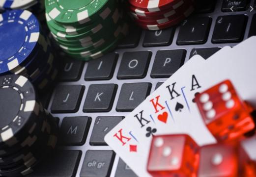 Приверженцы классики отдают предпочтение интернет казино 777 Original